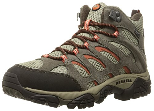 Merrell-Womens-Moab-Mid-Waterproof-Wide-hiking-Boot
