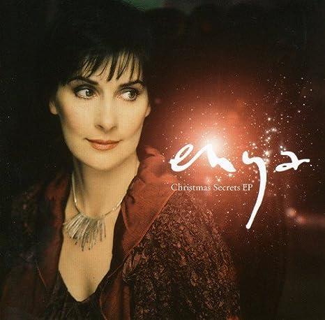 Enya - Christmas Secrets - Amazon.com Music