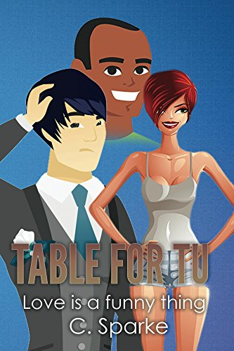 Table for Tu Part 1