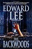 The Backwoods, Edward Lee, 0843954132