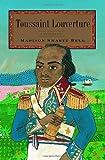 Toussaint Louverture, Madison Smartt Bell, 0375423370