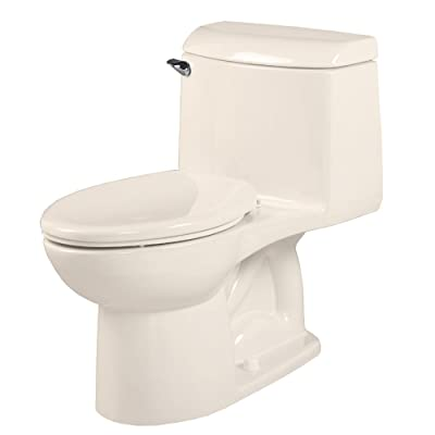American Standard Champion-4 Toilet Review