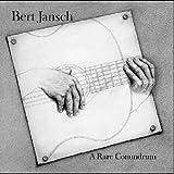 Rare Conundrum by BERT JANSCH (2009-07-21)