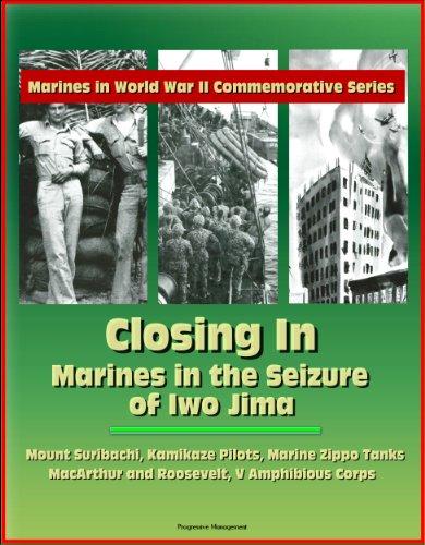marines-in-world-war-ii-commemorative-series-closing-in-marines-in-the-seizure-of-iwo-jima-mount-sur
