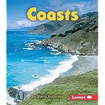 Landforms:Coasts(K-2)