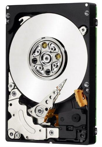 Dell Harddrive 36GB, 15k RPM **Refurbished**, FC272 (**Refurbished** 1IN 80PI, SCSI ULTRA320)