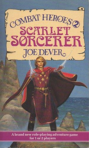 Scarlet Heroes Pdf