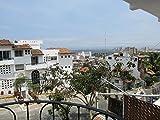 Discovering Puerto Vallarta