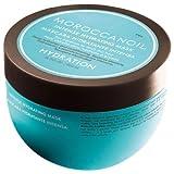 Moroccanoil Intense Hydrating Mask, 8.5-Ounce Jar