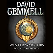 Winter Warriors: Drenai, Book 8 | David Gemmell