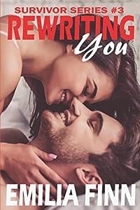 Rewriting You (Survivor Series)
