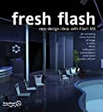 Fresh Flash, Jim Armstrong and Danny Franzreb, 1590591909