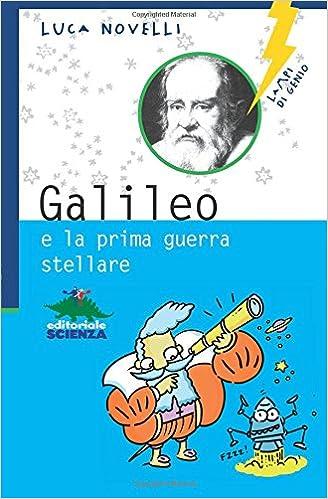 galileo folgen