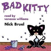 Bad Kitty | Nick Bruel