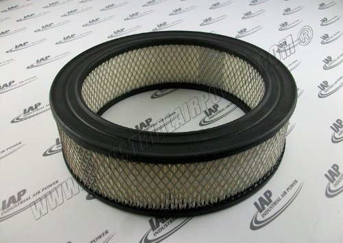 6.4143.0 Air Filter Element designed for use with Kaeser for sale  Delivered anywhere in USA