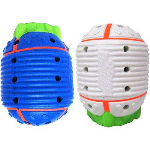 nerf-super-soaker-burst-2-pack
