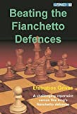 Beating The Fianchetto Defences-Efstratios Grivas