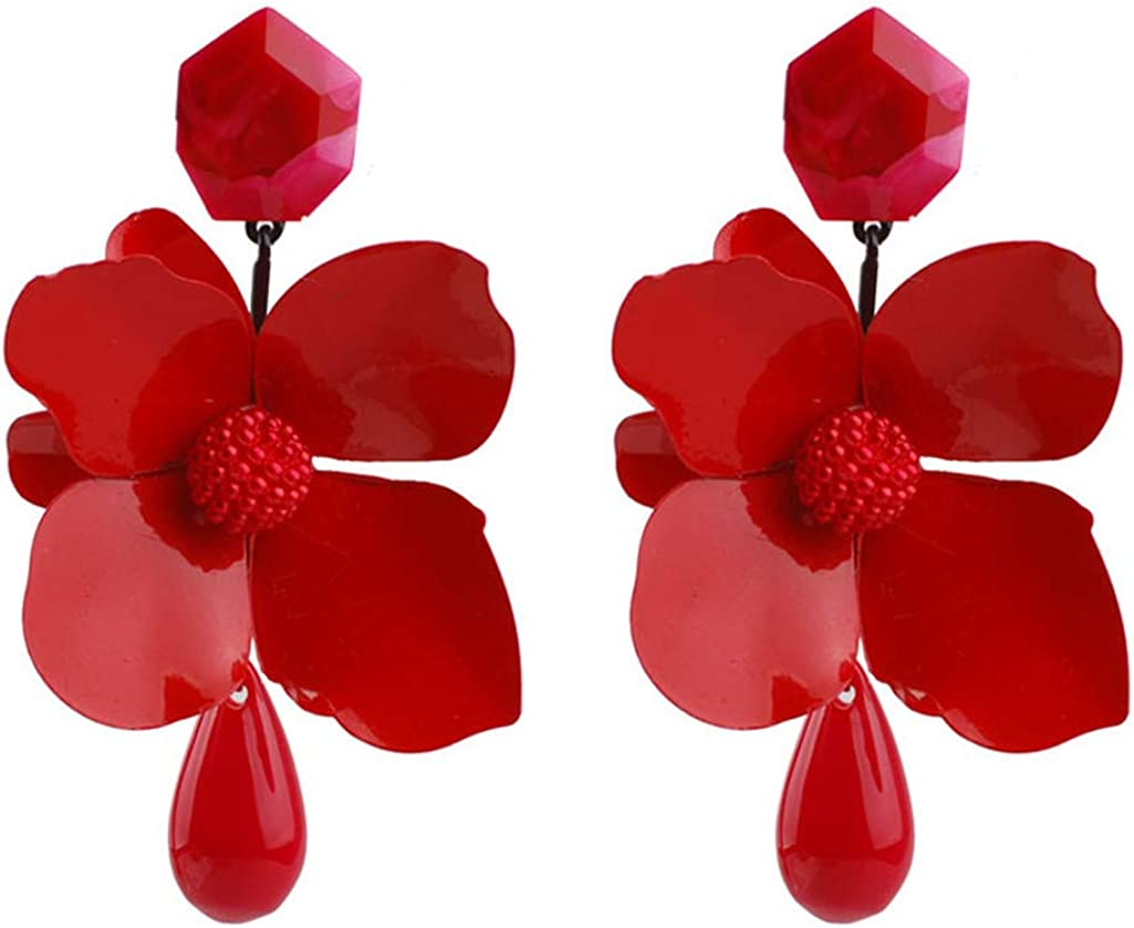 XBKPLO Pearl Flower...
