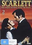 Scarlett - 2-DVD Set [ NON-USA FORMAT, PAL, Reg.0 Import - Australia ]