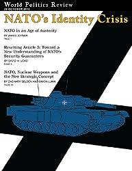 NATO's Identity Crisis (World Politics Review Features)