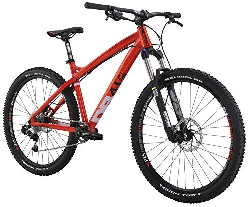 Diamondback Bicycles Sync'r Hard Tail Complete Mountain Bike, 20