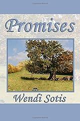 Promises Paperback