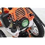 Mader-Decespugliatore-con-ruote-maniglia-doppia-52-cc-x-26-mm-x-69330