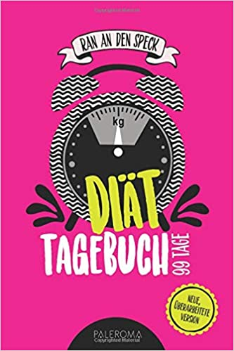 Diat Tagebuch Ran An Den Speck Die 99 Tage Challenge