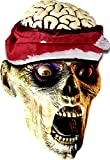 Zombie Brain Cap