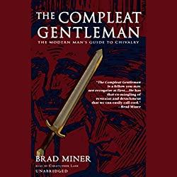 The Compleat Gentleman