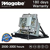 For 5J.J2N05.011 Compatible Projector Lamp with Housing for BENQ SP840 by Mogobe