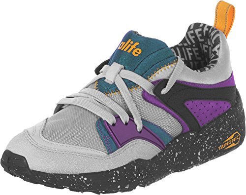 Puma - Alife x Puma Blaze Of Glory