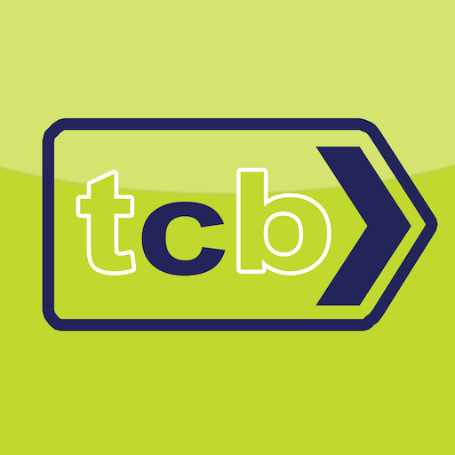 tcb-mobile-banking