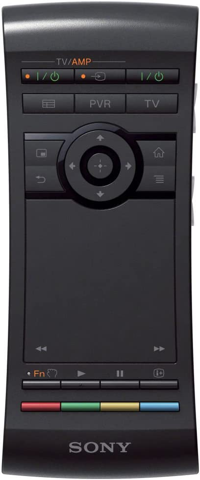 Sony NSZ-GS7 - Reproductor de internet con Google TV (Google ...