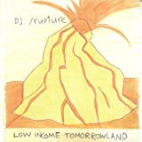 Low Income Tomorrowland by DJ Rupture