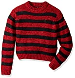 #6: English Laundry Boys' Pullover Sweater (More Styles Available)