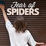 Fear of Spiders Hypnosis: Say Farewell to Arachnophobia, Using Hypnosis