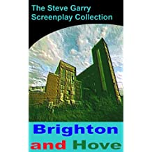 Brighton and Hove (English Edition)