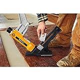 BOSTITCH Flooring Nailer, 2-in-1