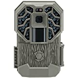 STEALTH CAM STC-G34 10.0 Megapixel G34 Pro Game Camera electronic consumer