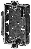 未来工業 スライドボックス 上下磁石付 浅形 1ヶ用 SBS-G