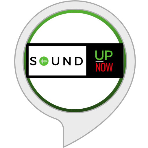 SoundUp Now