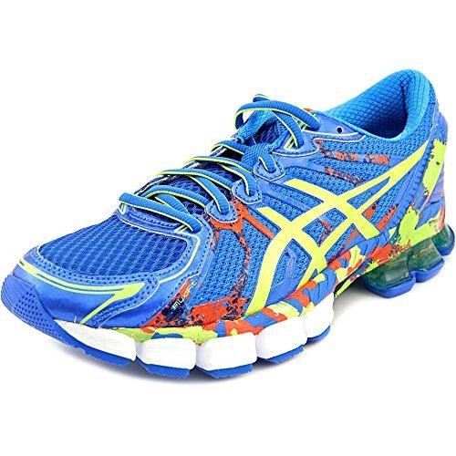 Mens Asics Gel Sendai Running Shoes, Asics Mens Gel Sendai