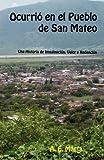 Ocurrió en el Pueblo de San Mateo, A. e. Marta, 0975547151