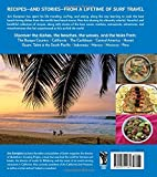 First We Surf, Then We Eat: Recipes From a Lifetime