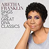 Aretha Franklin Sings the Great Diva Classics (Vinyl)