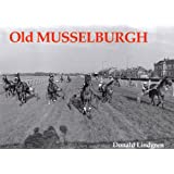 Old Musselburgh