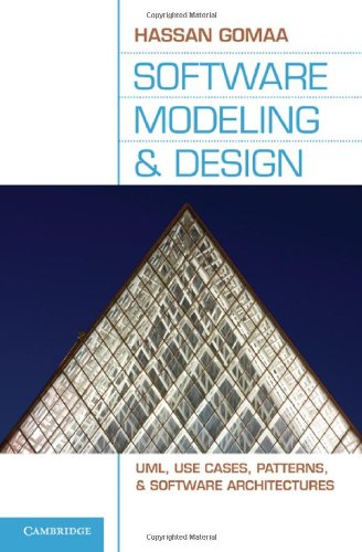 Download Software Modeling and Design Pdf