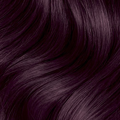 Buy violet hair color