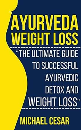 elchuri ayurvedic medicine for weight loss